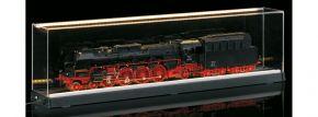 märklin 59960 Funktionsvitrine lang | 92,5 cm | Spur 1 kaufen