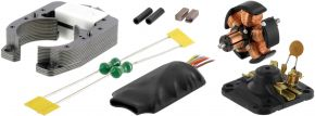 märklin 60760 Digital Hochleistungsantriebsset Trommelkollektormotor | Spur H0 kaufen