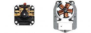 märklin 60941 Hochleistungsmotor-Nachrüst-Set Spur H0 kaufen