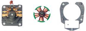 märklin 60943 Hochleistungsmotor-Nachrüst-Set Spur H0 kaufen