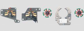 märklin 60944 Hochleistungsmotor-Nachrüst-Set Spur H0 kaufen