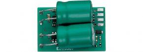märklin 60974 Pufferkondensator für mLD3 und mSD3 | mit Ladeschaltung kaufen