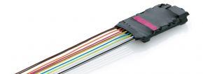 märklin 60983 LokDecoder mLD3 | mfx/DCC | Spur H0 kaufen
