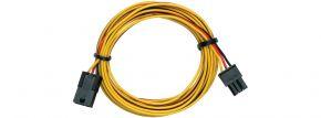 märklin 71053 Verlängerungskabel 3-polig | Länge 1,80 m | Spur H0 kaufen