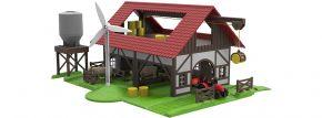 märklin 72212 Bauernhof(my world) | Spur H0 kaufen