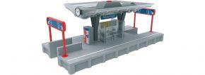 märklin 72213 myworld Bahnsteig Göppingen mit Lichtfunktion | Batteriebetrieb | Spur H0 kaufen
