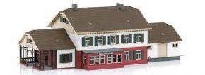 märklin 72793 Bahnhof Himmelreich | Bausatz Spur H0 kaufen