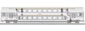märklin 73141 LED-Innenbeleuchtung | für 43581-43586 kaufen