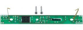 märklin 73300 LED-Innenbeleuchtung für Donnerbüchsen 4313-4315 kaufen