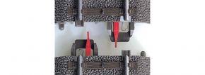 märklin 74030 Mittelleiter Isolierung C-Gleis Spur H0 kaufen