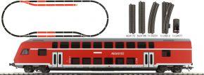 märklin 78479 Ergänzungs-Set Regional Express DB AG | Spur H0 kaufen