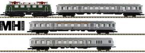 märklin 81356 Zugpackung Personenverkehr DB   MHI   Spur Z kaufen