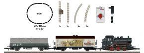 märklin 81701 Startpackung BR 89 Güterzug DB | 230V | Spur Z kaufen