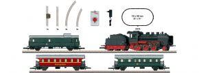 märklin 81874 Startpackung BR 24 Museumszug | Spur Z kaufen
