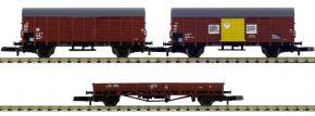 märklin 82268 Güterwagen-Set DR   Spur Z kaufen