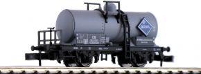 märklin 82324 Kesselwagen Aral DB | Spur Z kaufen