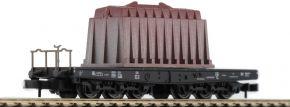 märklin 82342 Schwerlasttransportwagen DB | Spur Z kaufen