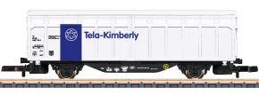 märklin 82385 Schiebewandwagen Hbbins Tela-Kimberly | Spur Z kaufen