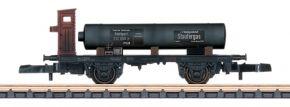 märklin 82401 Gaskesselwagen DRG | Spur Z kaufen
