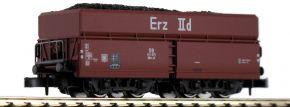 märklin 82803 Selbstentladewagen OOtz 43 DB | Spur Z kaufen