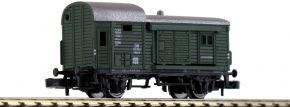 märklin 86090 Güterzug-Gepäckwagen DB | Spur Z kaufen