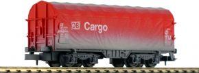 märklin 86357 Schiebeplanenwagen Shimmns DB AG   Spur Z kaufen