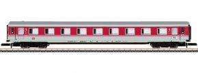 märklin 87241 Abteilwagen IC 1.Kl. DB | Spur Z kaufen