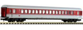 märklin 87252 Großraumwagen IC 1.Kl. DB   Spur Z kaufen