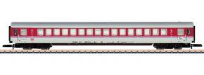 märklin 87252 Großraumwagen IC 1.Kl. DB | Spur Z kaufen