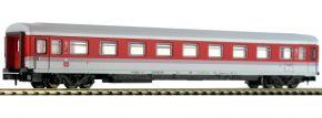 märklin 87340 Eurofima-Schnellzugwagen 1.Kl. DB   Spur Z kaufen