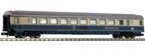 märklin 87591 Großraumwagen Kinderland DB | Spur Z kaufen