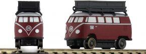 märklin 88025 Kleinwagen Klv 20 DB | Spur Z kaufen