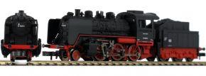 märklin 88032 Dampflok BR 37 DR   Spur Z kaufen