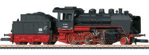 märklin 88032 Dampflok BR 37 DR | Spur Z kaufen