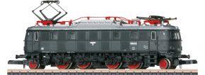 märklin 88083 E-Lok BR E 18 DRB | Spur Z kaufen