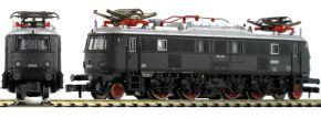 märklin 88083 E-Lok BR E 18 DRB   Spur Z kaufen