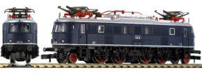 märklin 88088 E-Lok E 18 DB   Spur Z kaufen