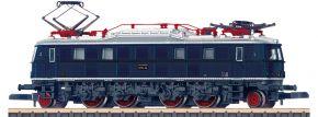 märklin 88088 E-Lok E 18 DB | Spur Z kaufen