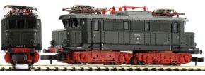 märklin 88113 E-Lok BR 244 DR | Spur Z kaufen