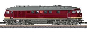 märklin 88136 Diesellok BR 232 DB AG | Spur Z kaufen