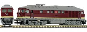 märklin 88136 Diesellok BR 232 DB AG   Spur Z kaufen