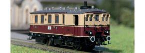 märklin 88146 Dampftriebwagen Kittel DRG   Spur Z kaufen
