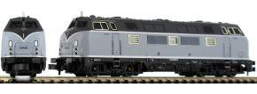 märklin 88205 Diesellok V270.9 SGL   Spur Z kaufen