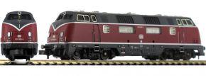 märklin 88206 Diesellok BR 220 DB   Spur Z kaufen