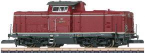 märklin 88214 Diesellok BR 212 DB | MHI | Spur Z kaufen