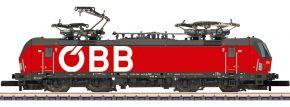 märklin 88234 E-Lok Reihe 1293 Vectron ÖBB   Spur Z kaufen