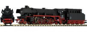 märklin 88276 Dampflok BR 042 Öl DB   Spur Z kaufen