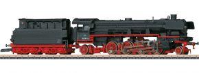 märklin 88276 Dampflok BR 042 Öl DB | Spur Z kaufen