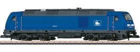 märklin 88378 Diesellok BR 285 Press | Spur Z kaufen