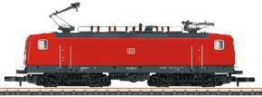 märklin 88438 E-Lok BR 143 DB AG | Spur Z kaufen